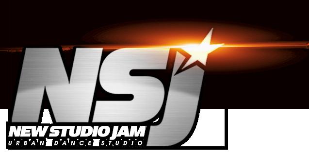 NSJ - New Studio Jam - école de danse hip hop
