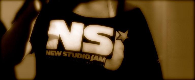 nsj_logo_tshirt.jpg