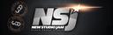 NSJ-bannière-siteweb-1900x600.png