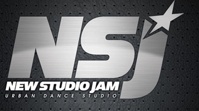 logo_nsj_metal.png
