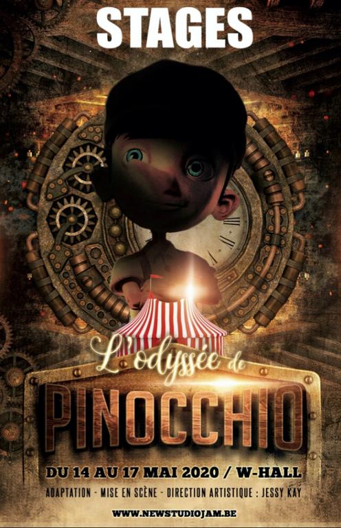 nsj_pinochio_2020.png