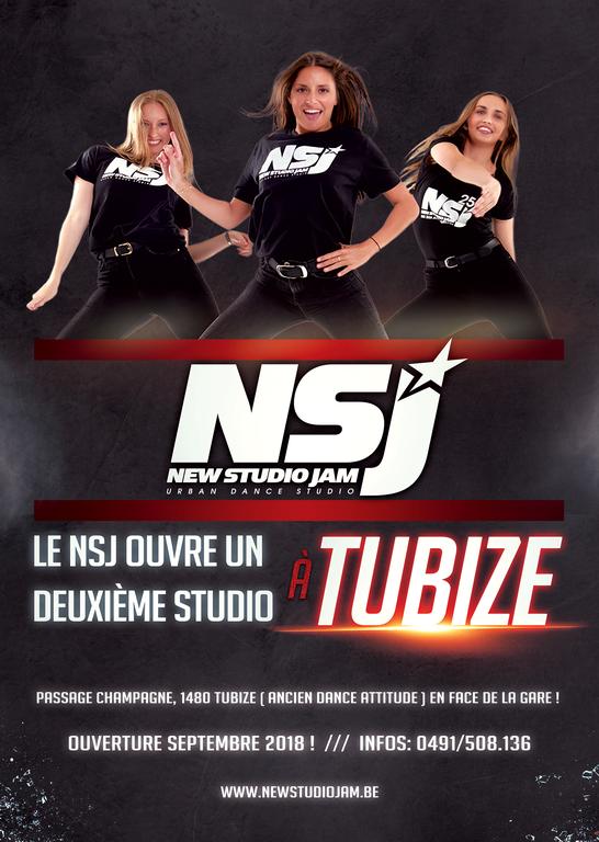 TUbize-NSJ-ouverture-internet.png