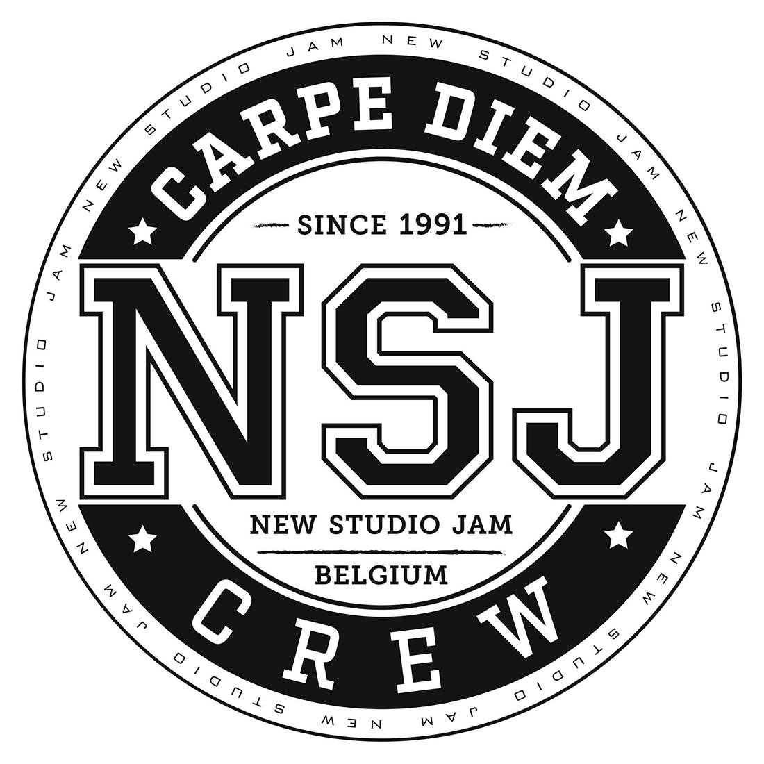 nsj_crew_logo_1100.png