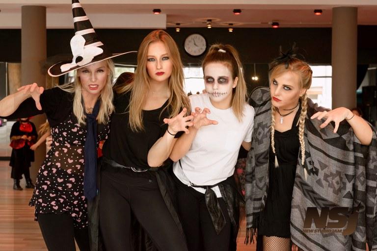 Nsj_Halloween_140_pp.jpg